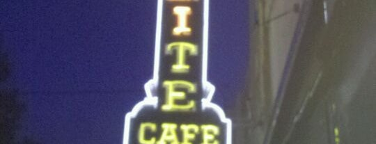 Elite Cafe is one of Best brunch in SF..