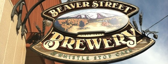 "Beaver Street Brewery is one of Featured on PBS' ""Check, Please! Arizona""."