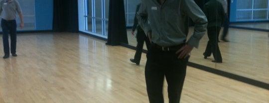 Austin's Best Performing Arts - 2012