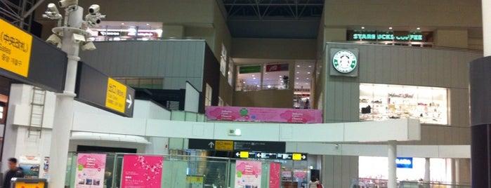 たまプラーザ TERRACE is one of 横浜・川崎のモール、百貨店.