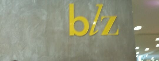 Blz is one of Dia-a-dia.