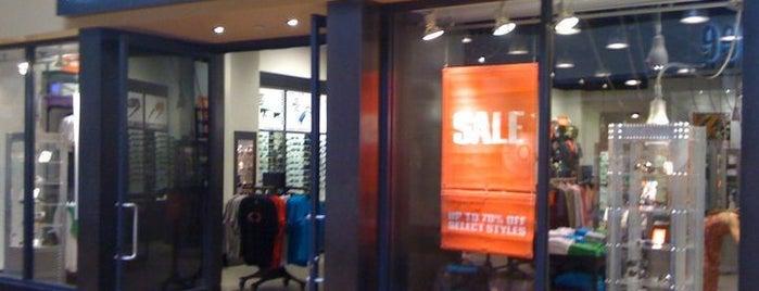 f4ad0d0423e Oakley Vault Sawgrass Mall « Heritage Malta