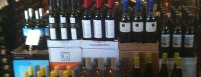 Wine Warehouse of St. Augustine is one of Guide to St Augustine's best spots.