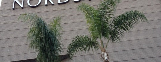 Nordstrom is one of Shopping .
