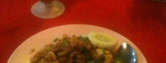 Tiara 543 is one of Makan @ Pahang #1.