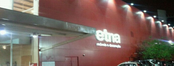 Etna is one of Compras.
