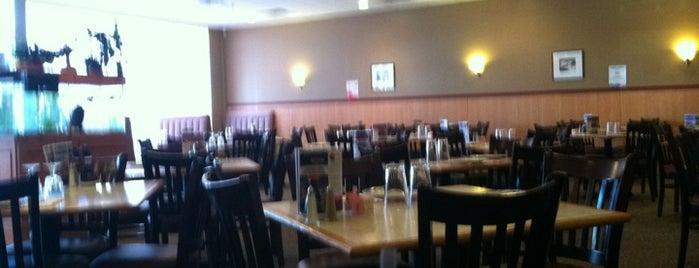 Best Kid Friendly Restaurants Omaha Ne