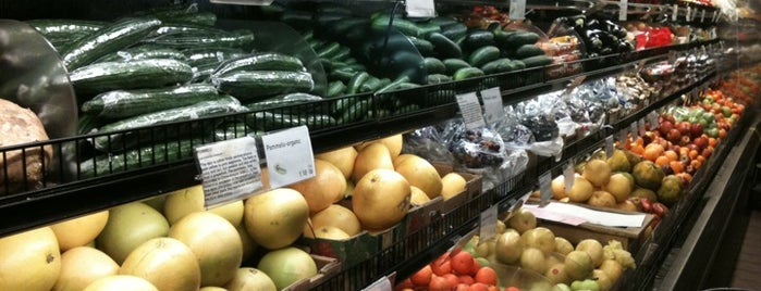 Park Slope Food Coop is one of New York.