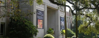 Cummer Museum of Art and Gardens is one of FL Art Museums & Galleries.
