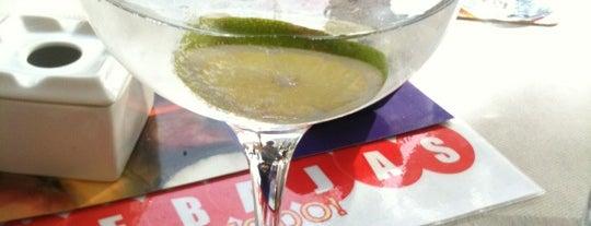 JuntosOnline Pub is one of Tips de Oscar.