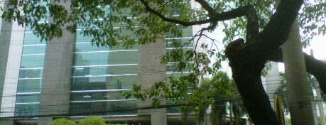 West Contact Services Inc. is one of The (Metro) Manila BPO List.