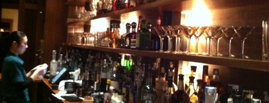 Blue Ribbon Sushi Bar & Grill is one of UWS Restaurants that Satisfy.