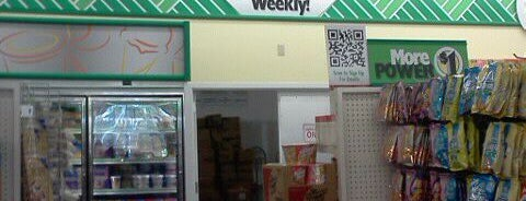 Dollar Tree is one of Orlando - Compras (Shopping).