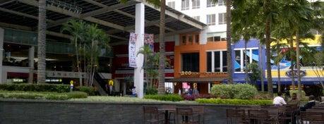 Best places in Surabaya, Indonesia