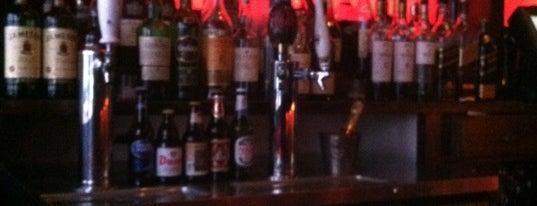 Bin No. 220 is one of Booze.