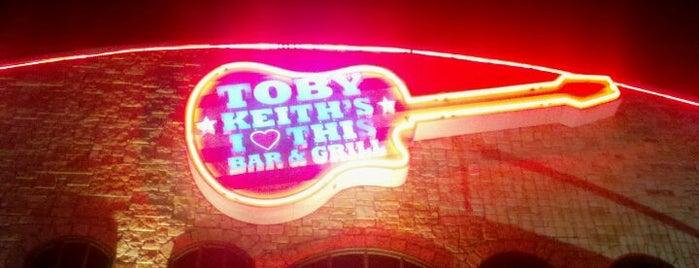Oklahoma City's Best!  #visitUS