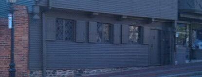 Paul Revere House is one of BUcket List.