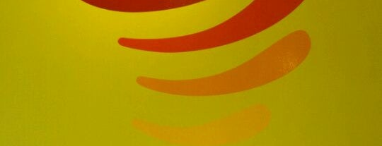 Jamba Juice is one of Must-visit Food in Simi Valley.