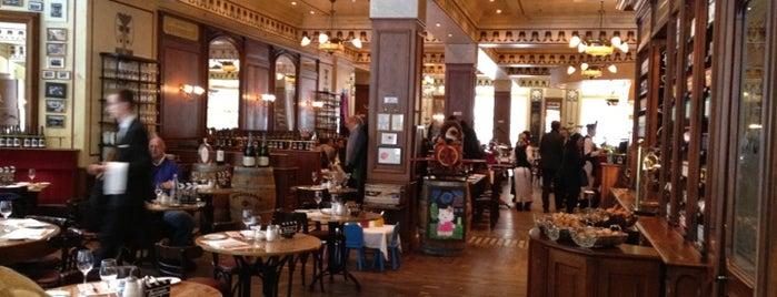 The Ritz-Carlton, Berlin is one of I Love Berlin!.