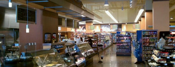 places  groceries  omaha