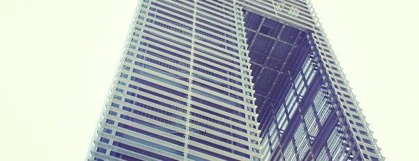 浜名湖ガーデンパーク 展望塔 is one of Observation Towers @ Japan.