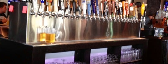 Keystone Pub & Grill is one of Craft Beer in the Lehigh Valley.