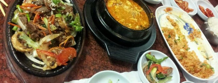 Sui Tofu is one of Favorite Food.
