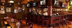 Perfect Game Sports Grill & Lounge is one of WOOCard Venues.