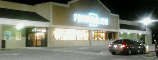 English Food Store Greenville Nc