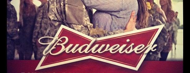 Humperdinks Restaurant & Brew Pub is one of Dallas's Best Sports Bars - 2012.