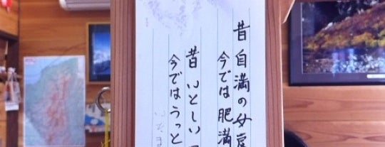 だいくや is one of めざせ全店制覇~さぬきうどん生活~ Category:Ramen or Noodle House.