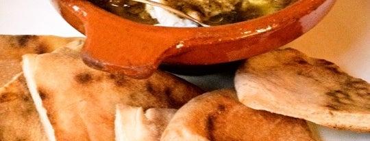 Saha is one of Non-Veg Restaurants for Vegans.