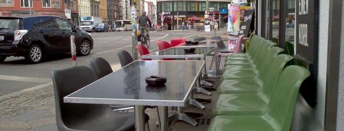Berlin - insider travel tips