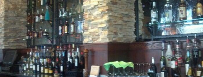 Granite City Food & Brewery is one of Favorite Restaurants.