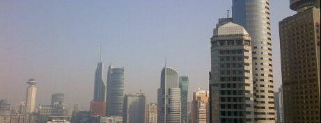 洪长兴 is one of Shanghai.