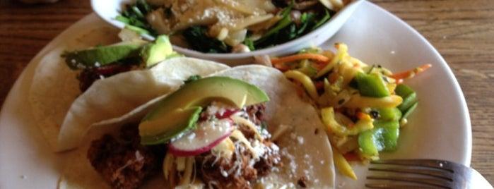 Mexicali Cocina & Cantina is one of San Fernando Valley.
