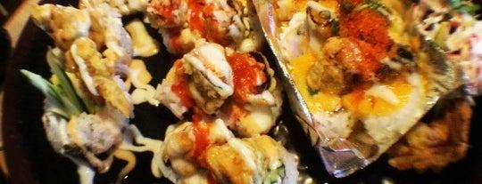 Sunnyvale for Afghan cuisine sunnyvale