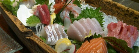 Houston's Best Asian Restaurants - 2012