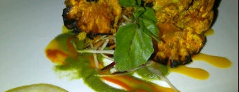 309 Dhaba Indian Excellence is one of TIFF in the Park Special Offers 2012.