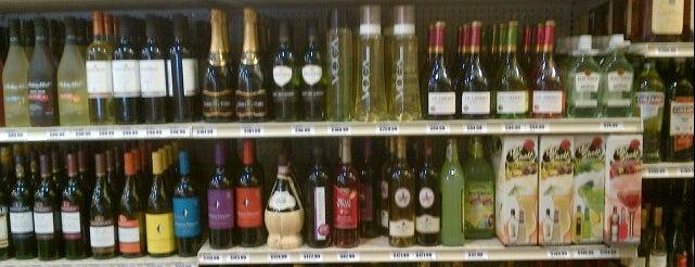 Tru Valu Supermarket is one of GURU SNACKS OUTLETS.