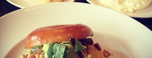 Picán is one of 2012 San Francisco Michelin Bib Gourmands.