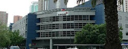 Aegis PeopleSupport Center is one of The (Metro) Manila BPO List.