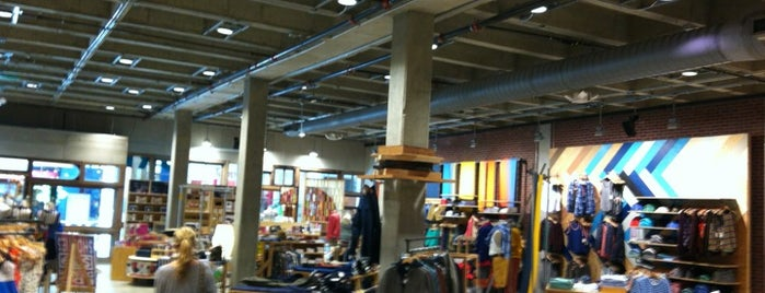 Filipino clothing stores in los angeles