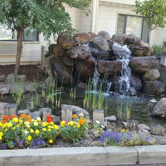 Photo of Hawthorn Suites Sacramento