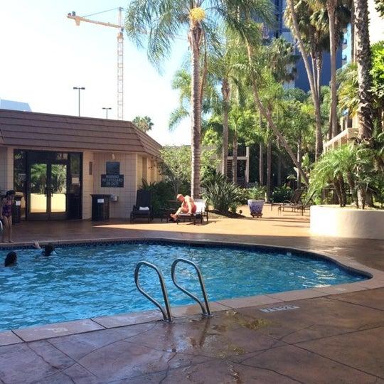 Photo of Holiday Inn Bayside