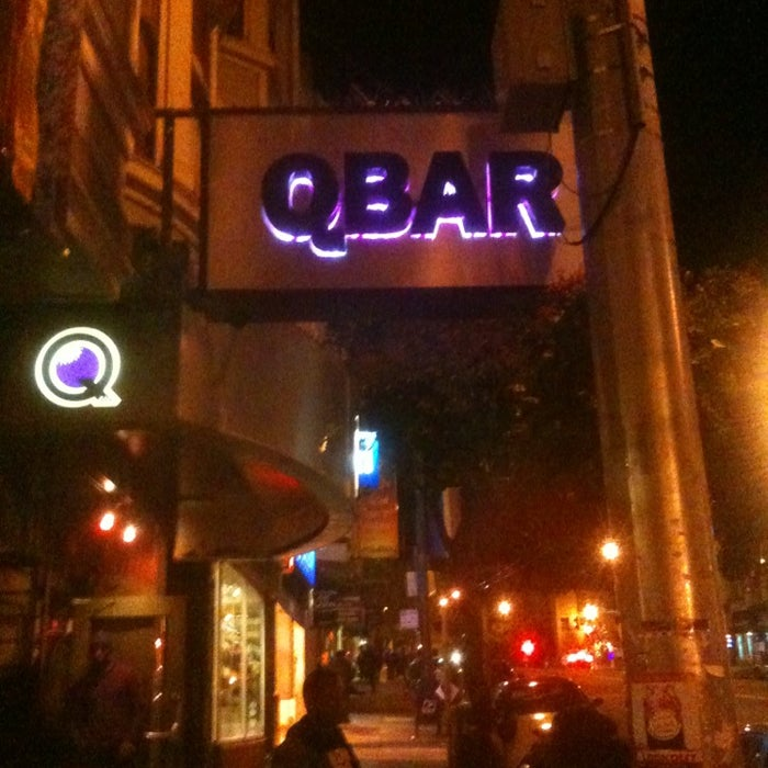 Photo of Q Bar (Closed due to fire)