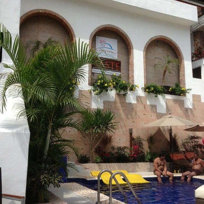 Photo of Casa Cupula