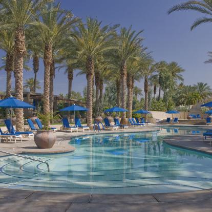 Photo of Hyatt Grand Champions Resort, Villas and Spa