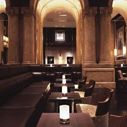 Photo of XIX (NINETEEN) Cafe, Bar and Restaurant
