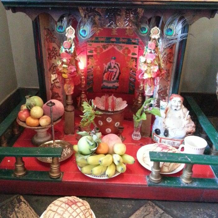 Photo of Rainbow Chinese Restaurant